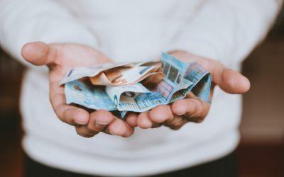 Plofkraak op geldautomaat op Koningin Wilhelminaplein