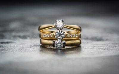 Mistgenerator verhindert brute overval op juwelier