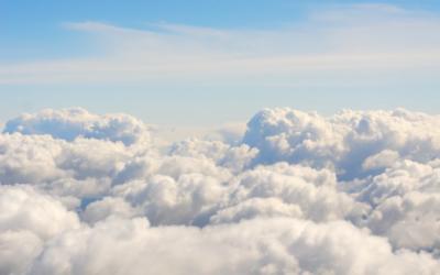 Onderhoud en test van mistmachine nu efficiënter door cloud-systeem